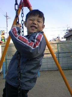 2009.3.31d.jpg
